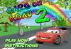 Game Lái xe trên phố 89