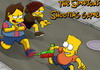 Game Simpsons diệt ma