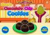 Game Làm bánh socola 3