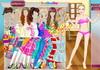 Game Thời trang nữ kiểu 1253