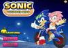 Game Sonic vượt địa hình 17