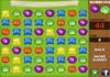 Game Phá khối hình 99
