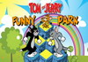 Game Tom đuổi bắt Jerry 2