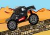 Game Lái xe vượt địa hình 211