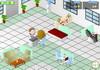 Game Quản lý phòng khám 2