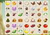Game Tìm hình giống nhau 307