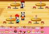 Game Phục vụ ăn uống 69