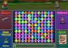 Game Phá khối hình 102