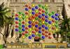 Game Phá khối hình 103