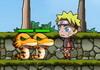 Game Naruto diệt quái 2