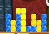Game Phá khối hình 104