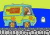 Game Lái xe vượt địa hình 217