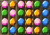 Game Phá khối hình 107