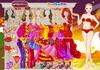 Game Thời trang nữ kiểu 1287