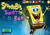 Game SpongeBob phiêu lưu 4