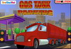 Game Lái xe chở xăng