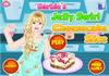 Game Làm bánh bông lan 5