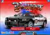 Game Lái xe cảnh sát 5