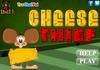 Game Chuột săn phô mai 7