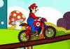 Game Mario vượt địa hình 55