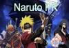 Game Naruto đấu võ