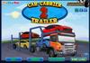 Game Lái xe vận tải