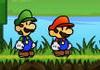 Game Mario phiêu lưu 97