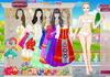 Game Thời trang nữ kiểu 1297