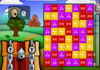 Game Phá khối hình 108