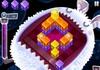 Game Xếp khối vuông 12