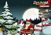 Game Bảo vệ cây thông Noel