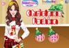Game Thời trang Noel 11
