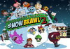 Game Chơi ném tuyết 17