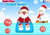 Game Làm bánh Noel 5