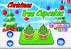 Game Làm bánh Noel 6