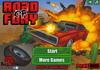 Game Lái xe bắn súng 19