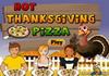 Game Bán bánh pizza