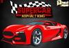Game Lái xe đua 103