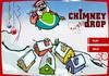 Game Phát quà Noel 12