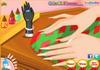 Game Sơn móng tay 28