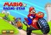 Game Mario đua xe 12