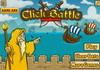 Game Bảo vệ lâu đài 31