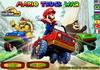 Game Mario đua xe 13