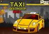 Game Taxi đón khách 12