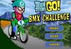 Game Xe đạp vượt địa hình 44