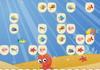 Game Tìm hình giống nhau 324