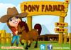 Game Nông trại nuôi ngựa 2