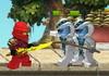 Game Ninja diệt địch 5