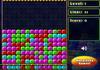 Game Phá khối hình 112