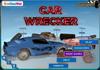 Game Thử tài lái xe 21